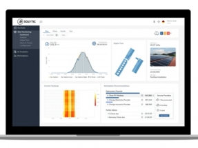 Vattenfall and EWE Invest In PV Monitoring Company Solytic