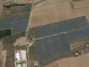 Sonnedix Acquires 53 MW Portfolio in Italy