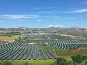 Sonnedix reaches 254 MW of operating capacity in Italy