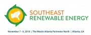 Southeast Renewable Energy