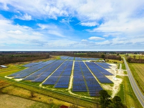 Digital Realty to Expand Renewable Energy Initiatives