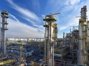 Sunfire Partners with Total on Hydrogen Technology