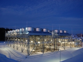 EGEC announces top five nominations for European geothermal award