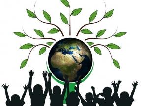 Azure Power Ranked #10 Renewable Energy Company for Sustainability