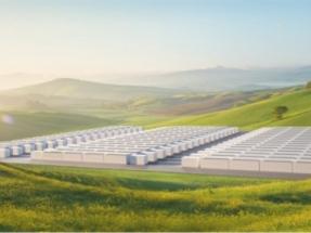 Tesla Introduces Megapack Utility-Scale Energy Storage