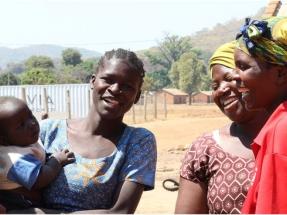 Redavia Commissions Minigrids in Tanzania
