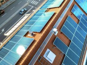 La eficiencia energética en la edificación puede generar hasta 80.000 empleos al año en España