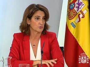 Spain Scraps Controversial Sun Tax