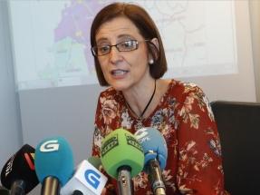 Galicia anuncia que no habrá una solución general para la extinción de las concesiones de los aprovechamientos hidroeléctricos