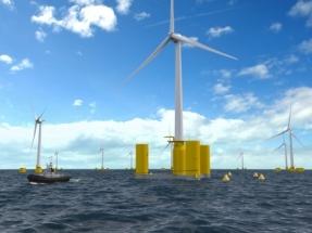 Naval Energies Utilizing 3DEXPERIENCE Platform toDrive its Leadership in Marine Renewable Energies