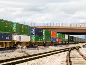 Utah Inland Port Authority and Dominion Energy Sign Cooperation Agreement
