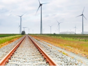 Grain Belt Express Project to Increase Access to Clean Energy in Missouri and Kansas