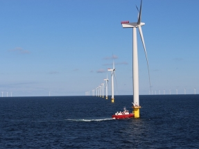 Vineyard Wind Announces US Based Southwire as Key Supplier