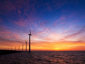 Leidos and Xodus Form Offshore Wind Alliance