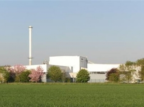 Copenhagen Infrastructure Partners Completes Refinancing of Two Biomass Plants