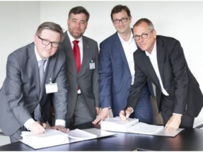 Valmet to Supply Biomass Boiler to BS Energy