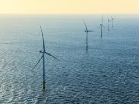 RENOVA Selects Vestas Turbines for Offshore Wind Farm in Japan
