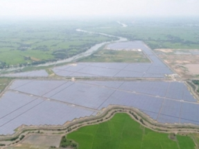 Vietnamese Solar Industry Must Increase Investment to Protect Long Term Performance