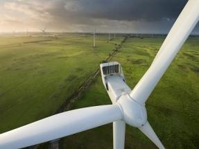 Vestas Will Produce V150-4.2 MW Turbine In Brazil