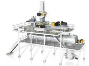 Valmet to Deliver BioTrac™ Biomass Pretreatment System in Romania