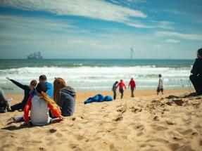 Offshore Wind Community Benefit Scheme Gears Up For Autumn Launch