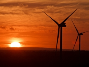 Vestas Secures 36 MW Win In Poland and 80 MW Project in Norway