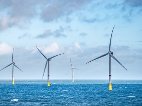 Vineyard Wind Collaborates with SMAST on Study of Offshore Wind Effects