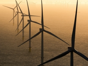 Vineyard Wind Names Vestas as Preferred Supplier for First US Utility-Scale Offshore Wind Farm