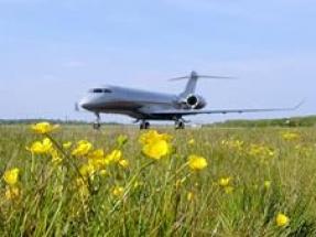 VistaJet Announces New Sustainable Biofuel Partnership