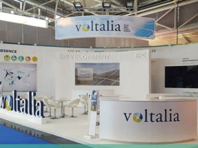 Voltalia Receives Permits for Two Moroccan Hydropower Plants