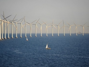 NSW Scores Contract for Development of Cable System for Offshore Wind Farm