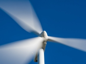 US Secretary of the Interior Outlines Ambitious Offshore Wind Leasing Strategy