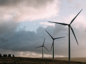 WEC Energy Group to Acquire 90% of Sapphire Sky Wind Energy Center