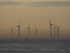 Could Floating Offshore Wind Farms be the Next Wave of Renewable Energy?