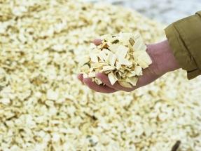 EPH Acquires Italian Biomass Plants