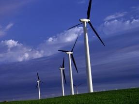 Brazilian Wind Farms Produce More than Megawatts