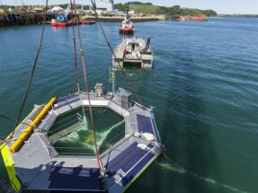 MarineHub Cornwall Launches New Website