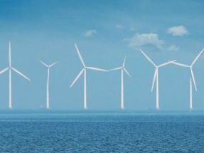 Next Steps for First Proposed Wind Energy Project Offshore North Carolina