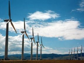 Clean Energy WeekAddresses America's Economic and Energy Needs