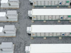 Duke Energy Florida Plans Three New Battery Storage Sites