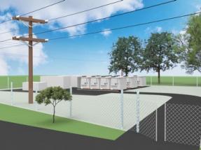 Wärtsilä Energy Storage System Will Help City Lower Cost of Electricity