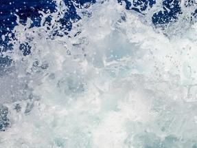 $14.5 Million Awarded to Demonstrate Ocean Energy Farms