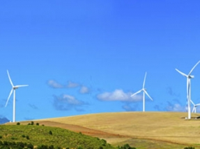 Statkraft and GE Join Forces on New Stability Contract for UK Grid