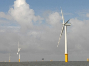 Freeport East Will Boost Offshore Wind Investment