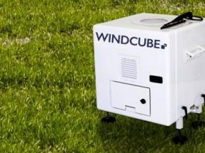 Dulas to Supply Leosphere WindCube at Gordonbush Extension Wind Farm