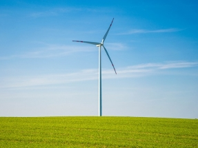 EDF Renewables Ireland Confirms Onshore Development Pipeline of Nearly 1GW