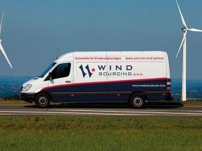 Windsourcing.com, la plataforma de las soluciones eólicas