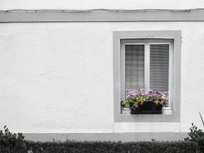Cinco millones de euros en ayudas a la mejora de la eficiencia energética de las viviendas; 24 días para acceder a ellas