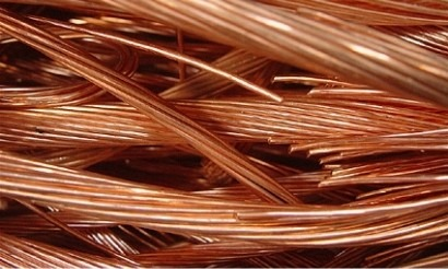 A kilo more of copper increases environmental performance by 100 to 1,000 times