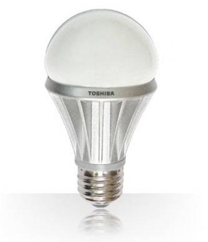 Lawmakers fail in bid overturn higher standards for energy-efficient light bulbs